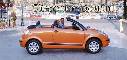 Citro n autobedrijf specialisten in onderhoud apk en for Garage citroen flers en escrebieux