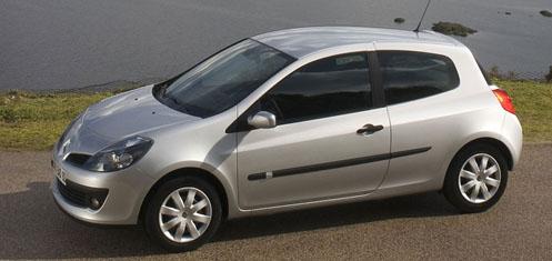 Renault Autobedrijf Specialisten In Onderhoud Apk En